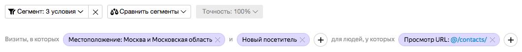 tri-usloviya-vkchozhdenia-v-segment